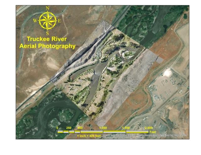 TruckeeRiver_Aerial1